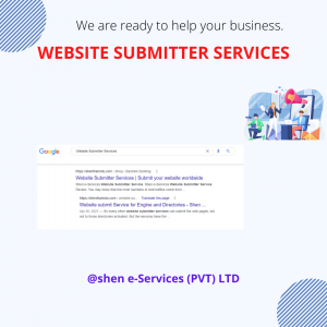 website-submitter-services-submit-your-website-to-thousands-of-search-engines-and-directories